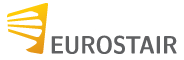 Eurostair Logo